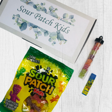 Load image into Gallery viewer, Sour Patch Kids