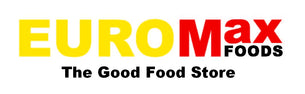 EuroMax Foods The Good Food Store