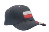 "Baseball Cap ""Poland"" - EuroMax Foods The Good Food Store"
