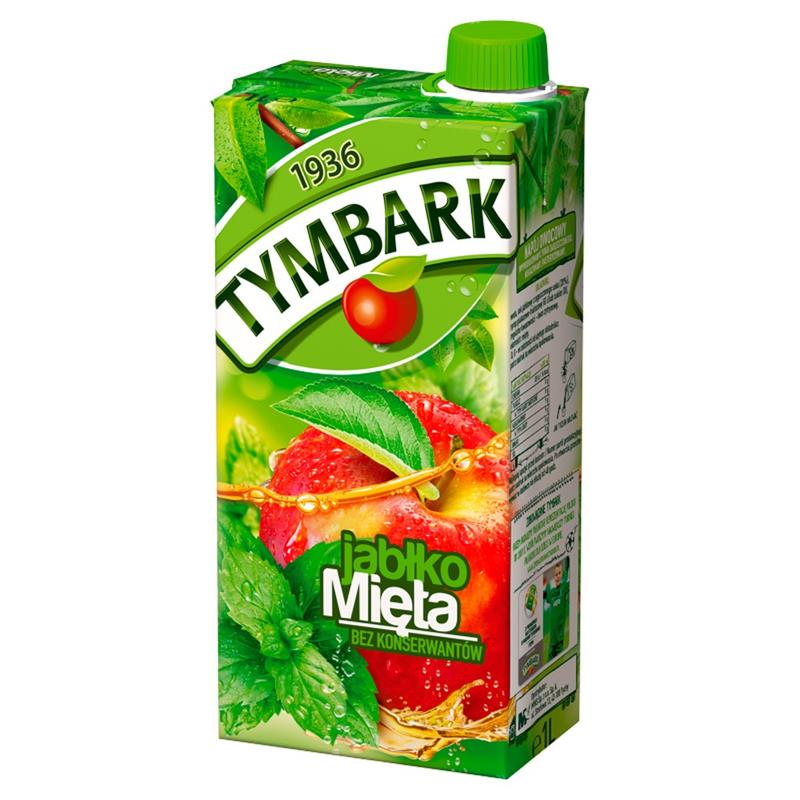 Tymbark Juice 1l - EuroMax Foods The Good Food Store