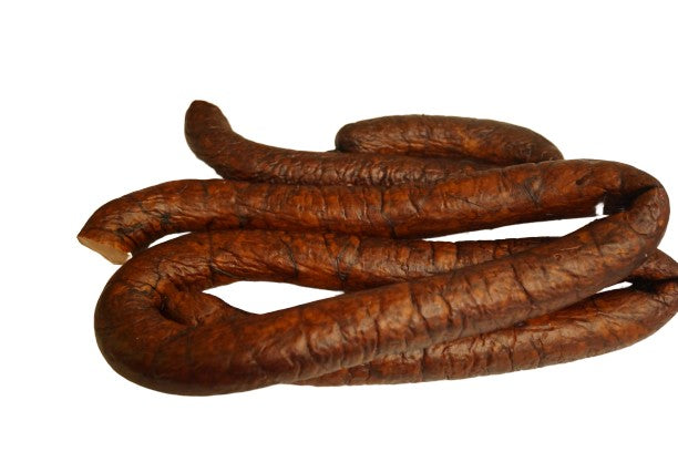 CherryWood Sausage 100g - EuroMax Foods The Good Food Store
