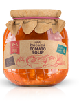 Dworek Soups 680g - EuroMax Foods The Good Food Store
