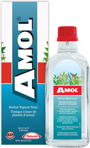 Amol 150 ml - EuroMax Foods The Good Food Store