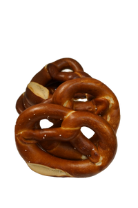 German Pretzel - EuroMax Foods The Good Food Store