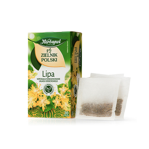 Herbapol Herbal Teas - EuroMax Foods The Good Food Store