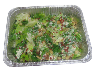 Caesar Salad - EuroMax Foods The Good Food Store