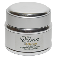 ELMA HA Serum 50ml - EuroMax Foods The Good Food Store