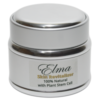 ELMA Skin Revitalizer 50ml
