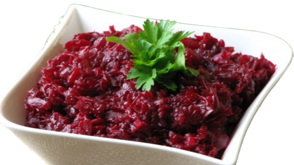 Red Beet Salad - EuroMax Foods The Good Food Store