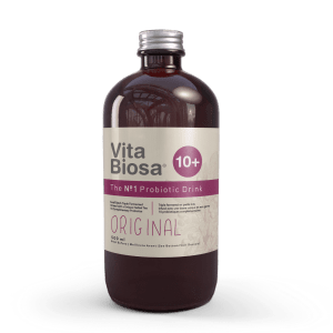 Vita Biosa 10+ 1000 ml - Biosa Danmark - EuroMax Foods The Good Food Store