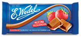 Wedel Chocolate 100g - EuroMax Foods The Good Food Store