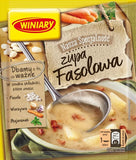 Winairy Powdered Soups 60g - EuroMax Foods The Good Food Store