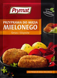 Prymat Seasoning 30g - EuroMax Foods The Good Food Store