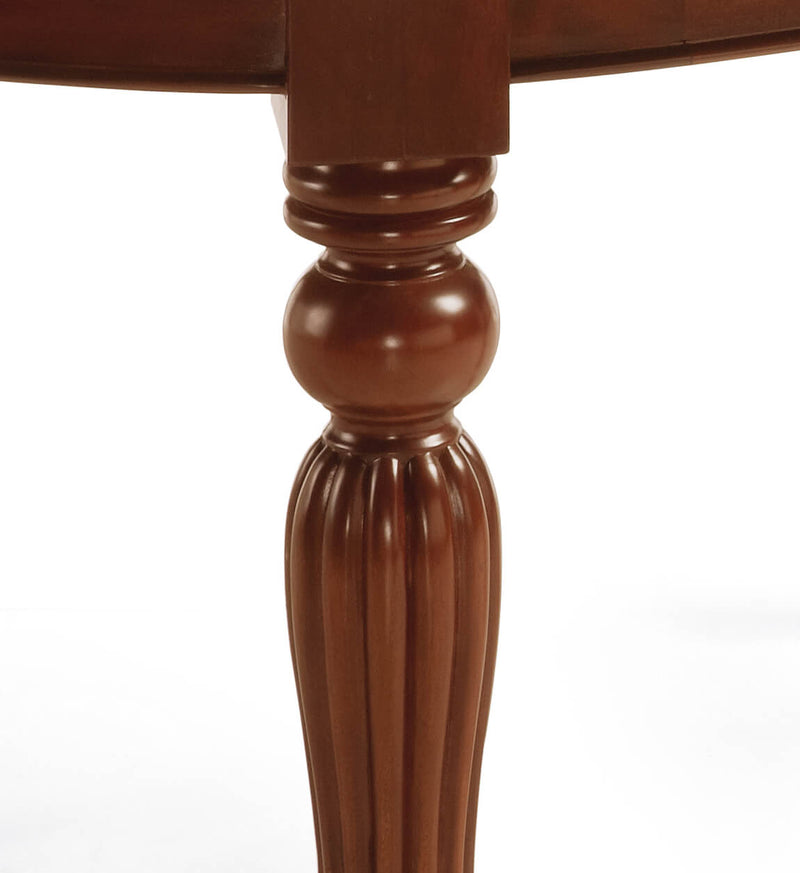 Victorian Extendable Table