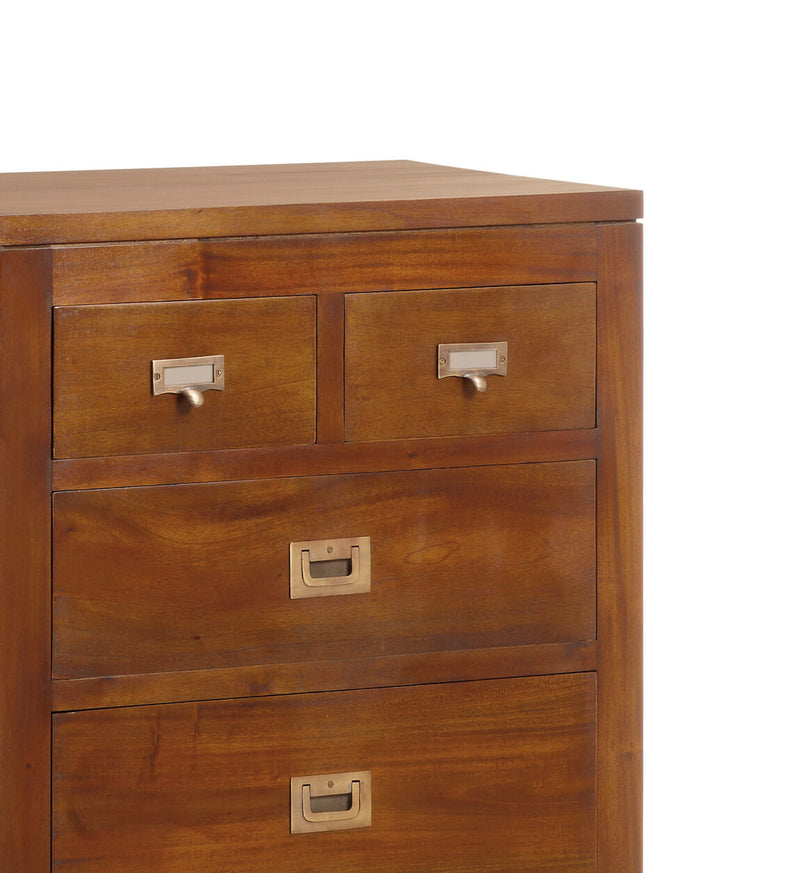 2+4 Drawers Chest