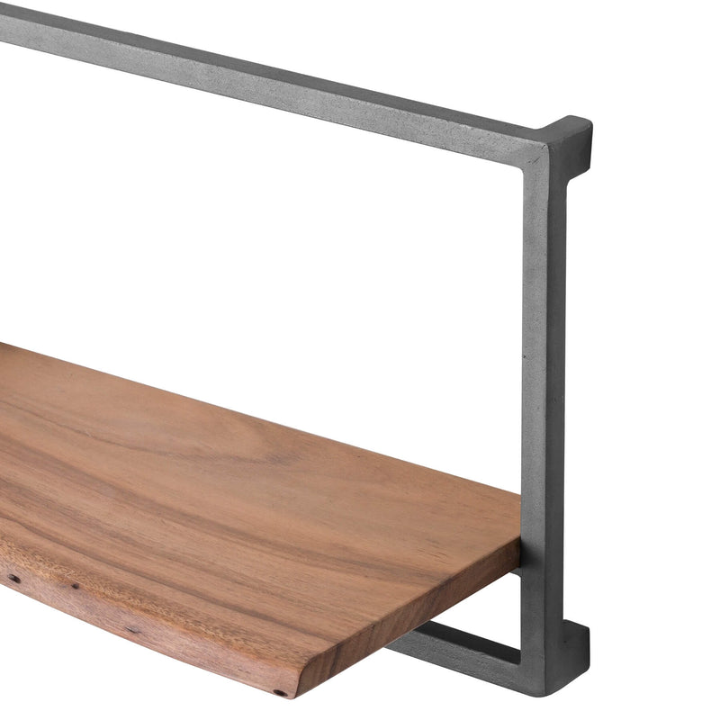 Medium Wall Shelf
