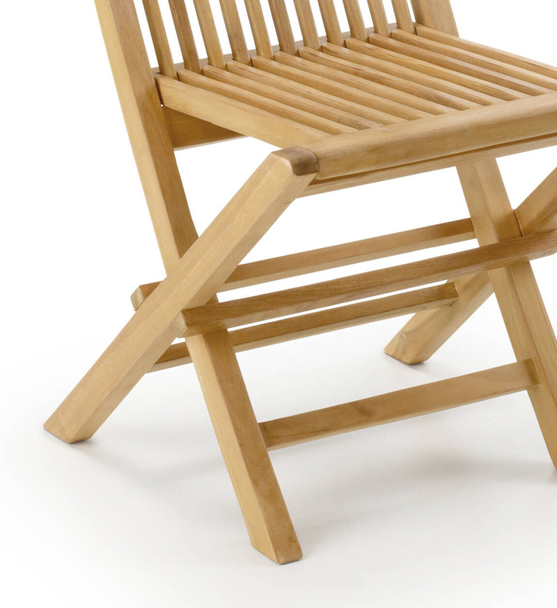 Garden Foldable Chair