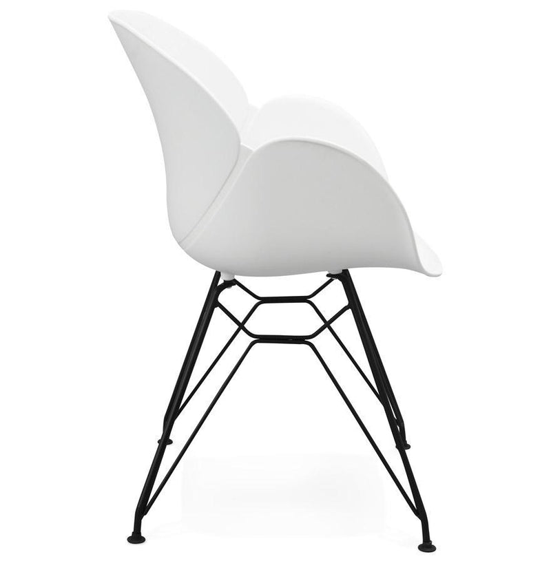 OOTO Armchair - HM_FURNITURE