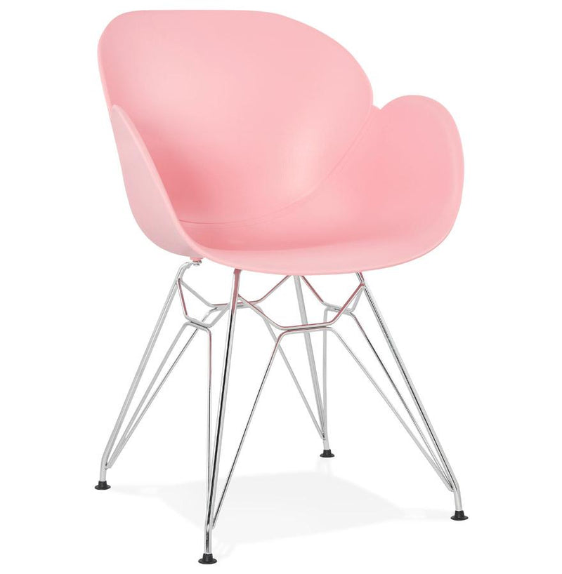 Candy Armchair - HM_FURNITURE