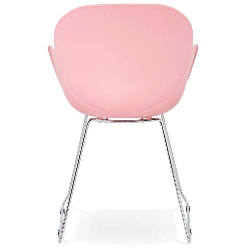 Candy OOTO Armchair - HM_FURNITURE