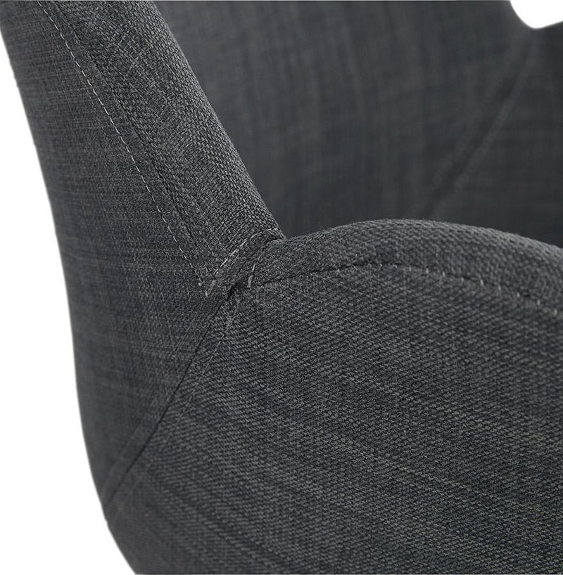 Ultimate OOTO Armchair - HM_FURNITURE