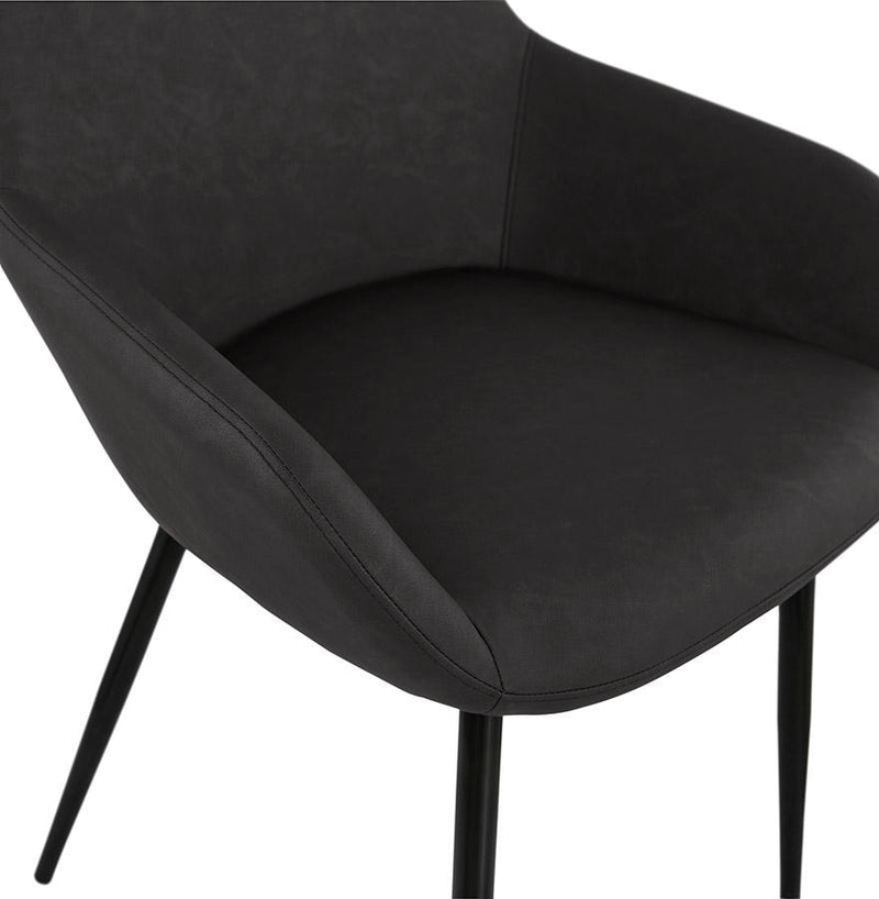Chic Armchair - HM_FURNITURE