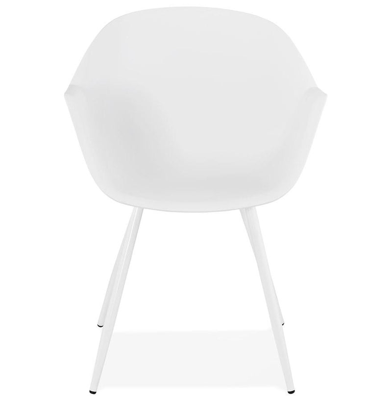 OSLO Armchair - HM_FURNITURE