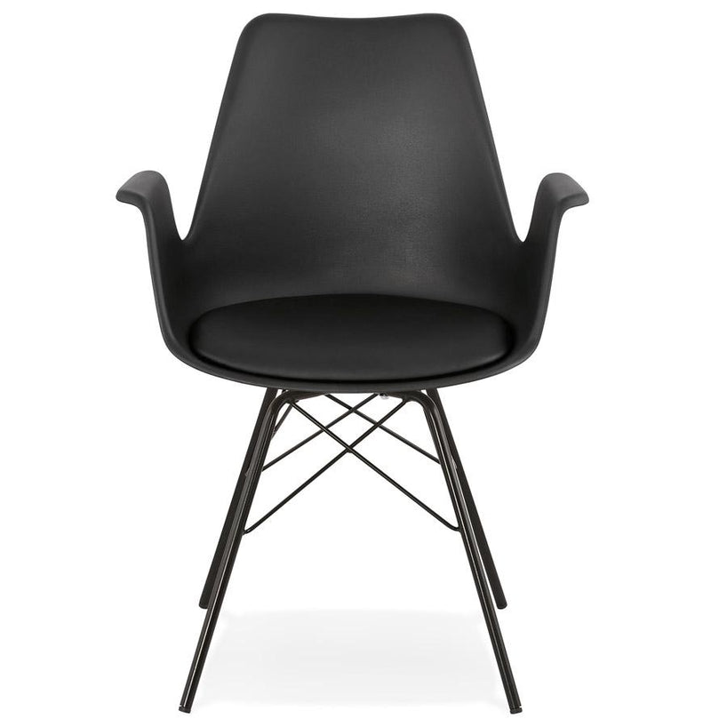 ANGELO Armchair - HM_FURNITURE