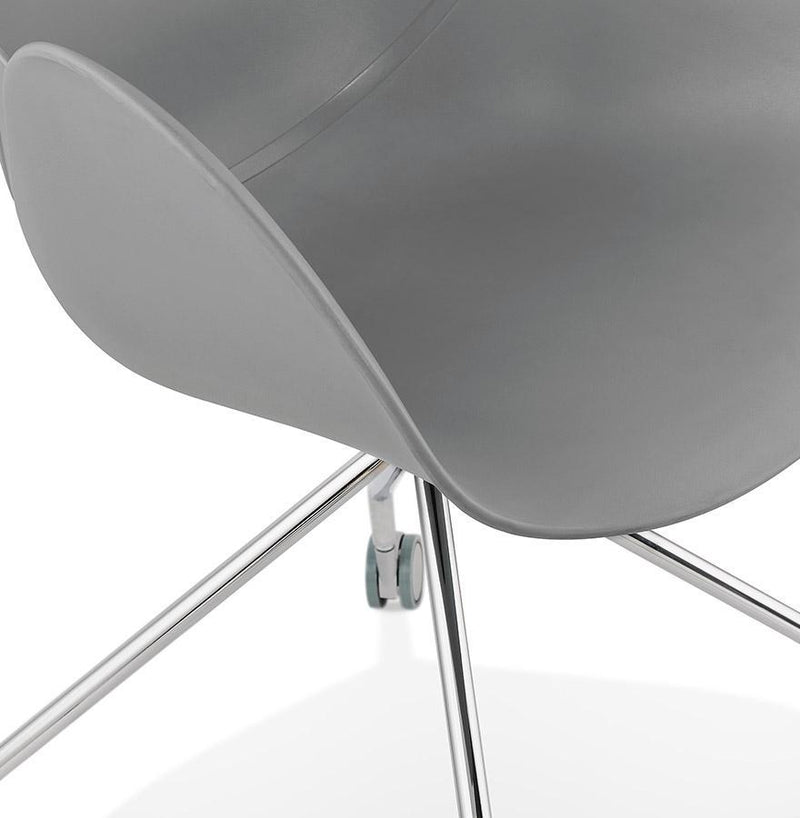 MAURO Armchair - HM_FURNITURE