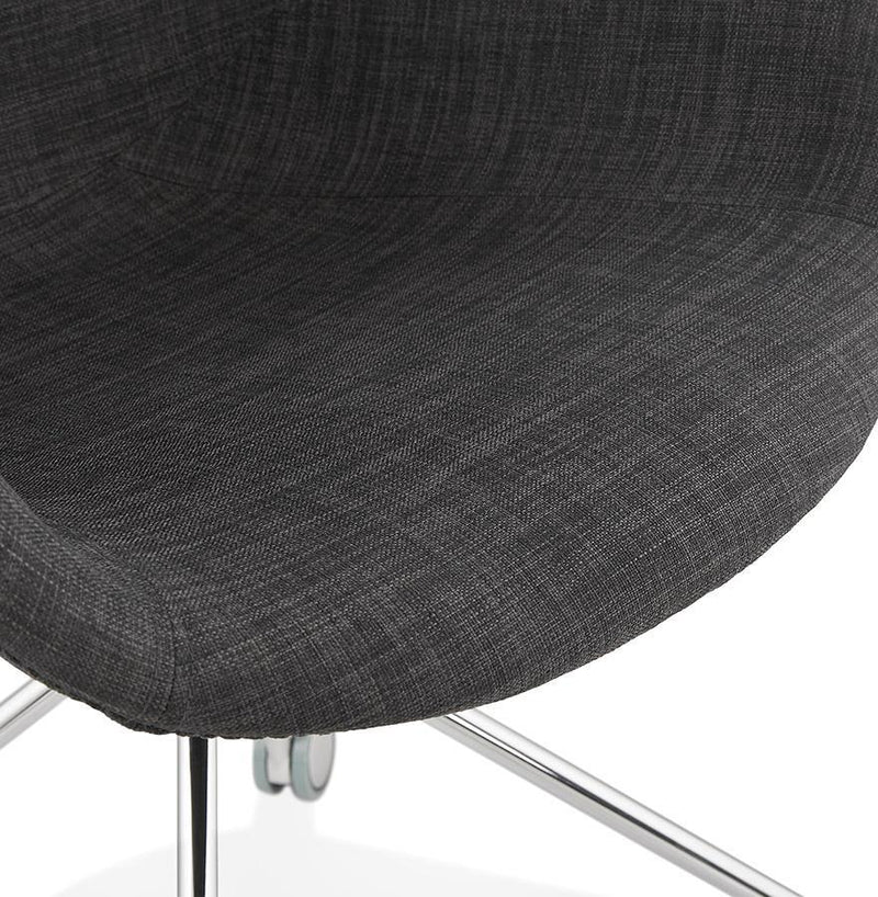 ODIN Armchair - HM_FURNITURE