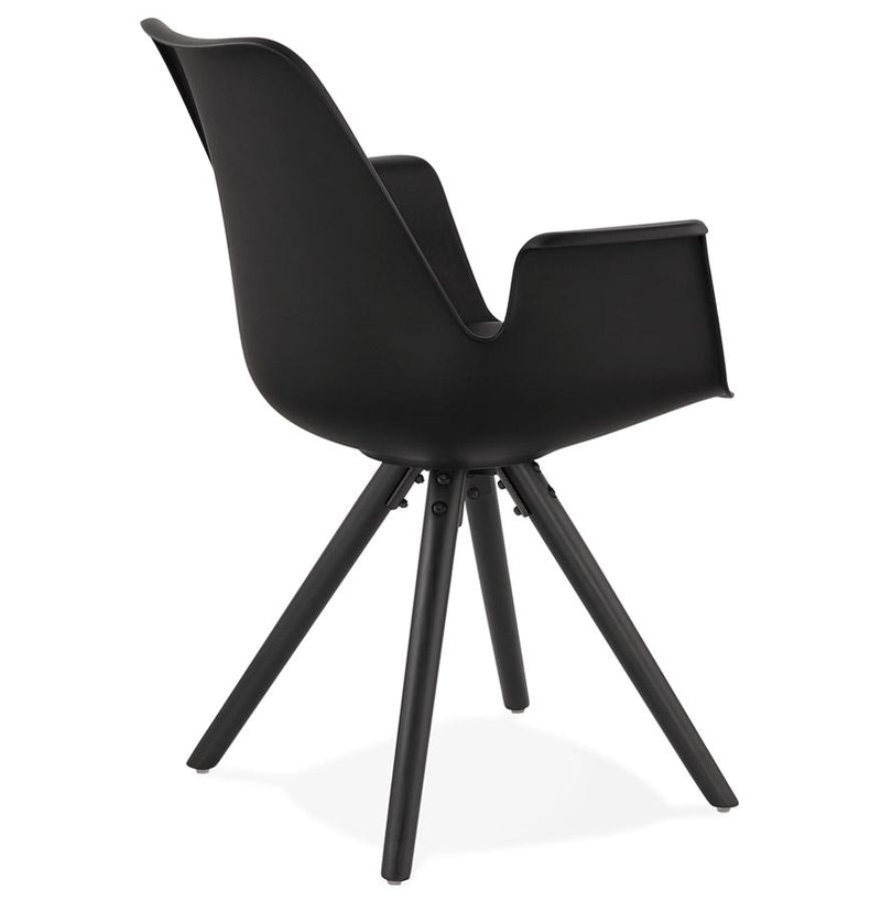 VIDAR Armchair - HM_FURNITURE