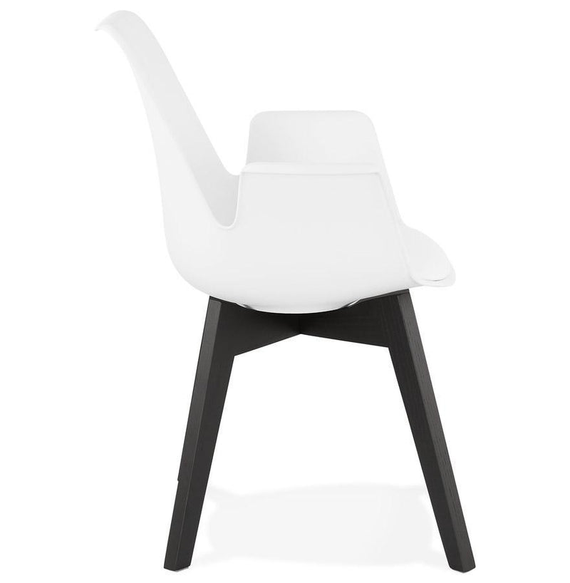 PADRINO Armchair - HM_FURNITURE