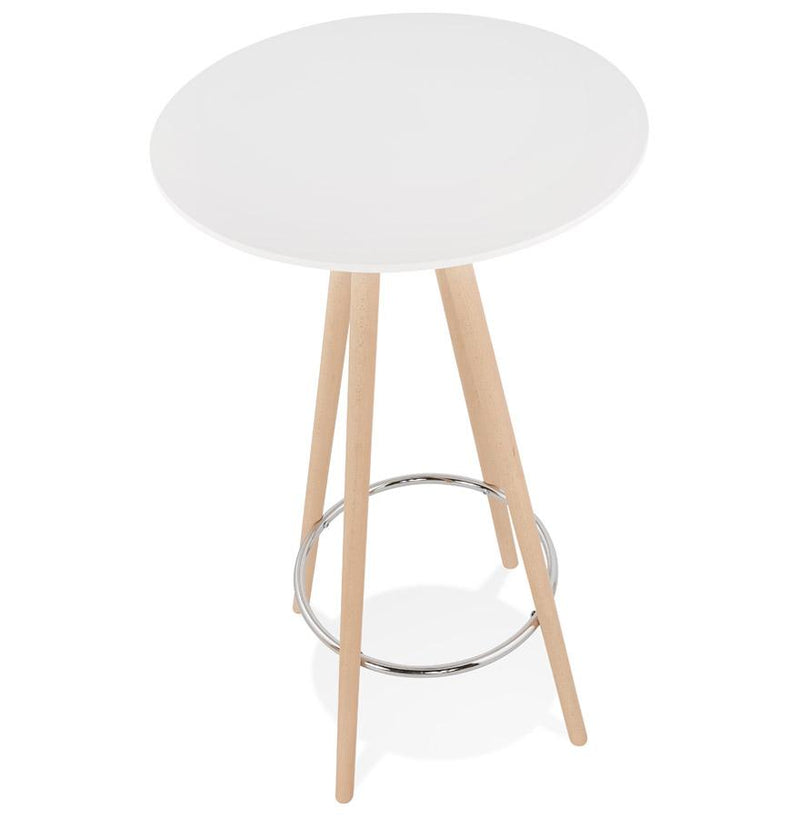 MARCO Bar Table - HM_FURNITURE
