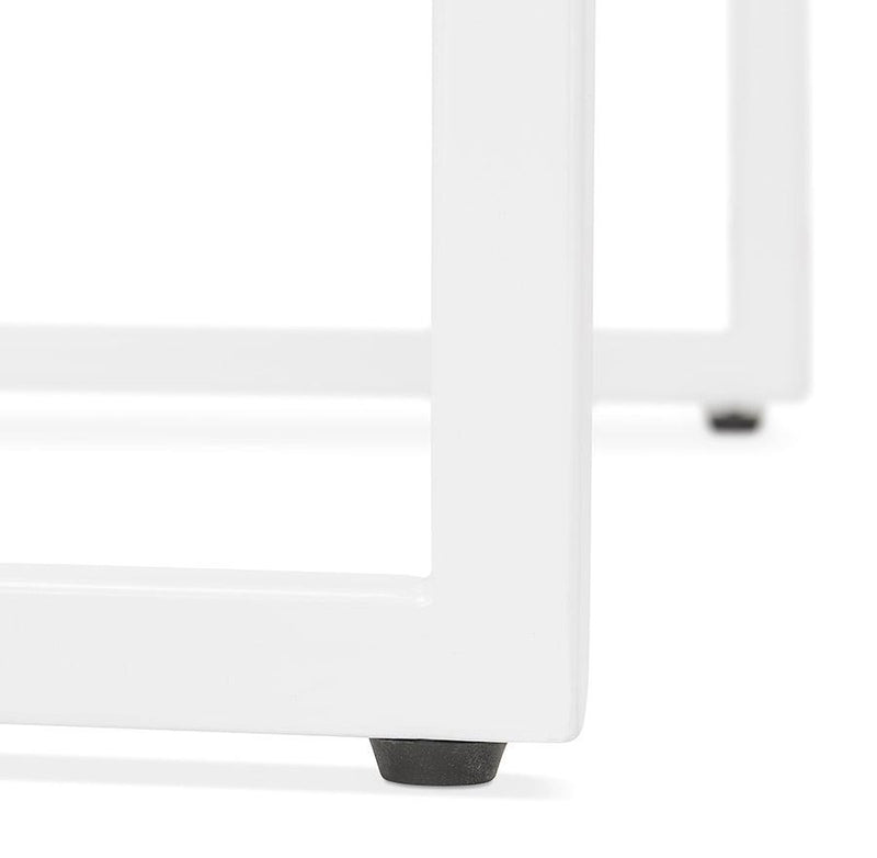 MILANO High Table - HM_FURNITURE