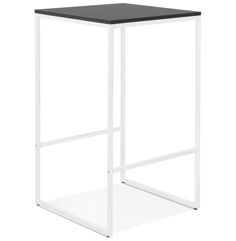 TORINO High Bar Table - HM_FURNITURE