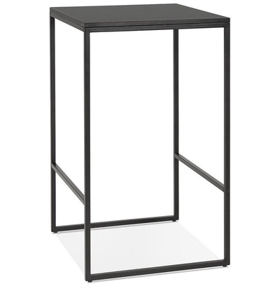 BOLOGNA High Bar Table - HM_FURNITURE