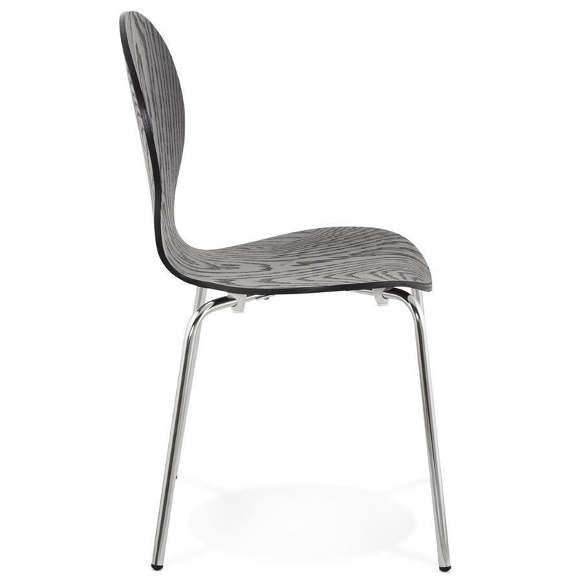 AUSTRI Chair - HM_FURNITURE