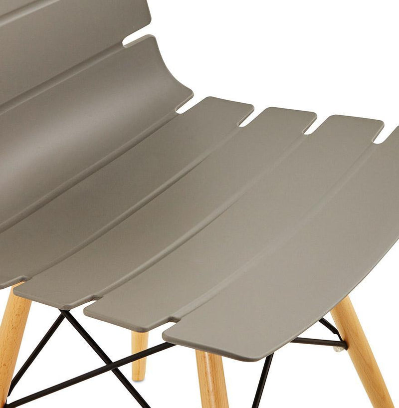 THOR Chair - HM_FURNITURE