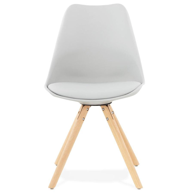SKADI Chair - HM_FURNITURE