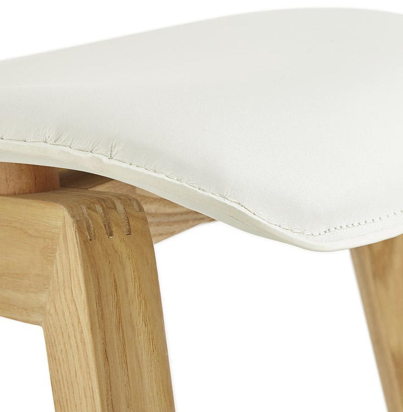 ANTON Chair - HM_FURNITURE
