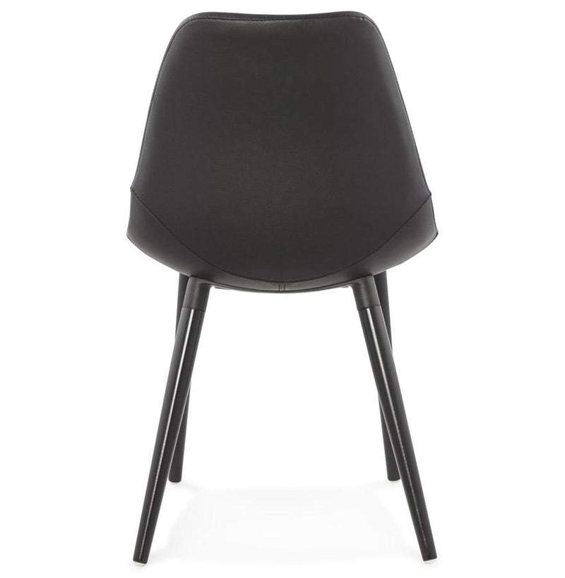ARVID Chair - HM_FURNITURE