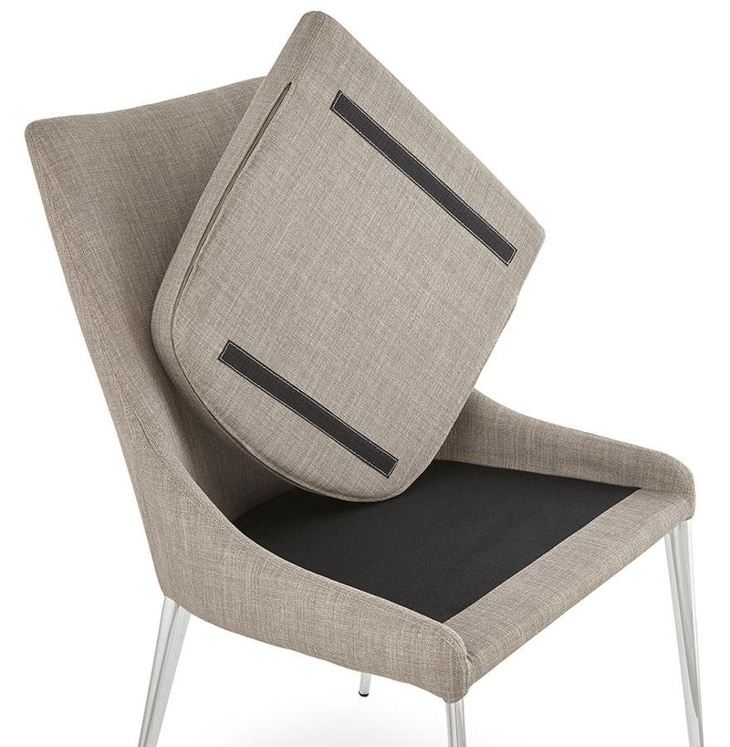 MANU Chair - HM_FURNITURE