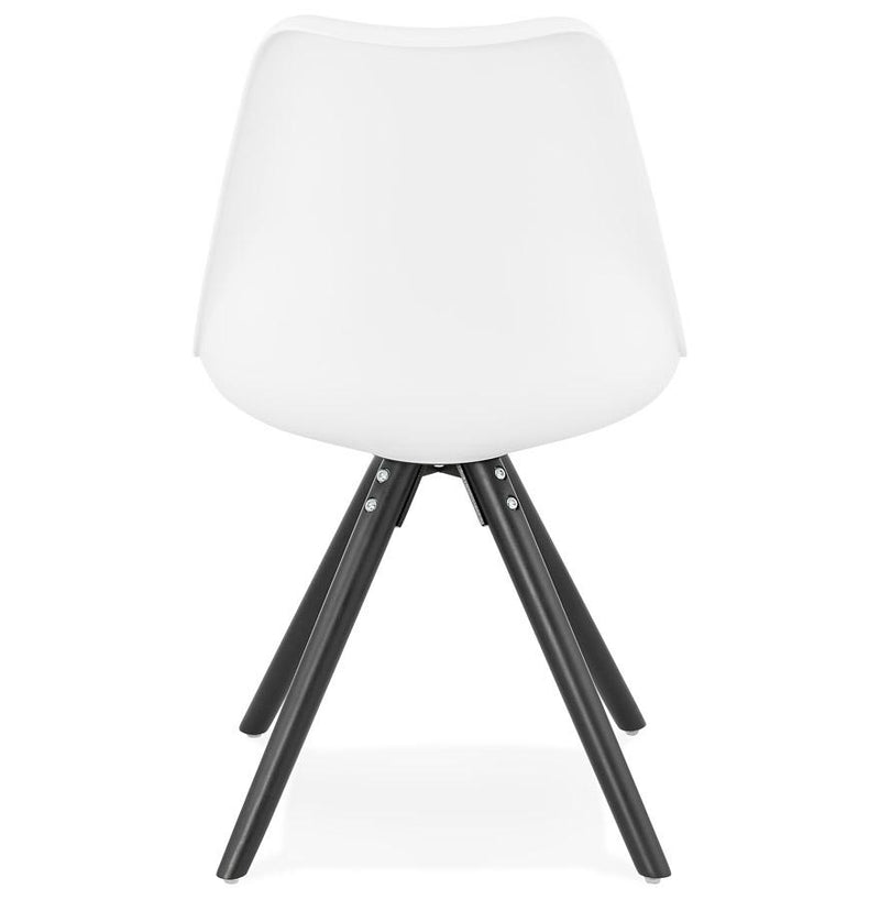 Otto Padded Chair - HM_FURNITURE