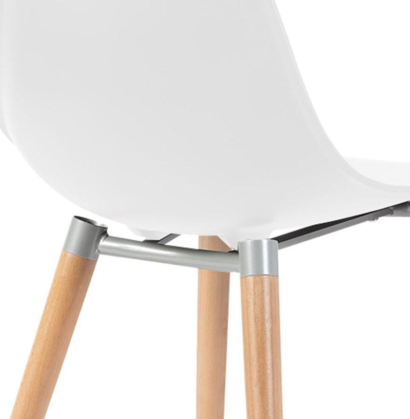 Simo Elegant Chair - HM_FURNITURE