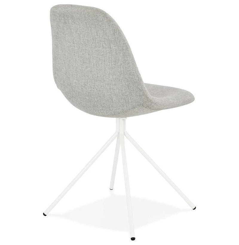 Jenna Multi-Use Chair - HM_FURNITURE