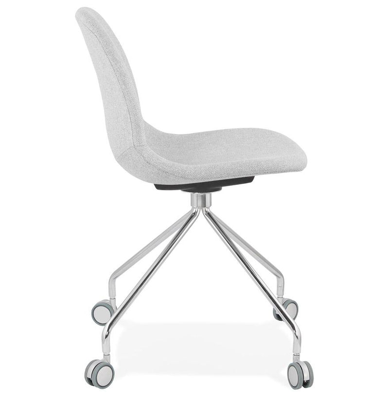 Jami Office Chair - HM_FURNITURE