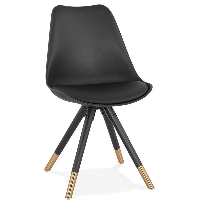 Enrico Practical Chair - HM_FURNITURE