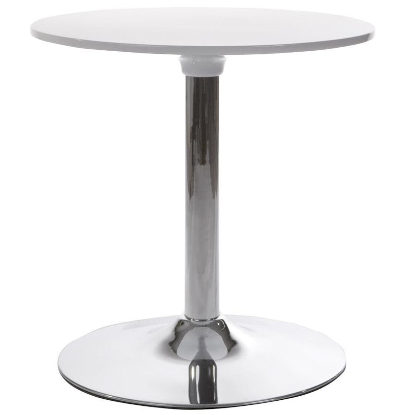 Andrew- Discreet and Practical Multi Use Table 60 CM - HM_FURNITURE