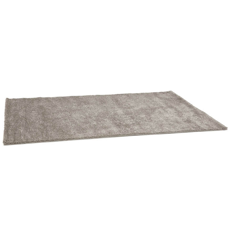 Ellie - 100% Malcon Twisted Rug - HM_FURNITURE