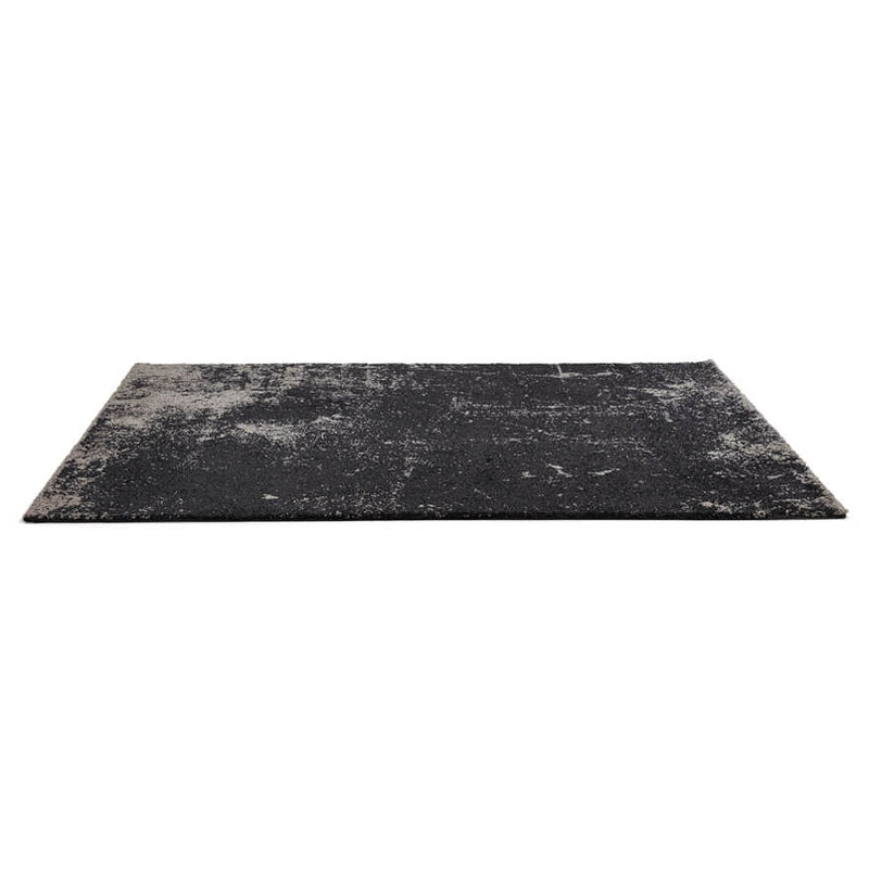 Ederne - Superb Rectangular Short Pile Rug - HM_FURNITURE